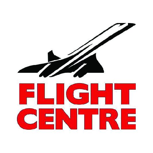 flight-01.jpg