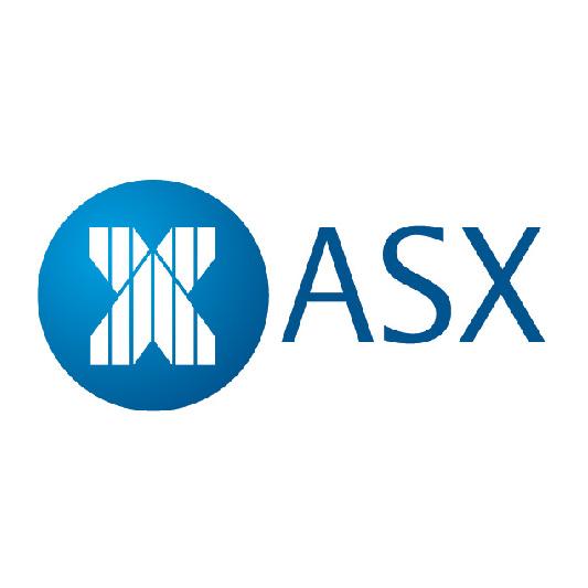 asx-logo2-01.jpg