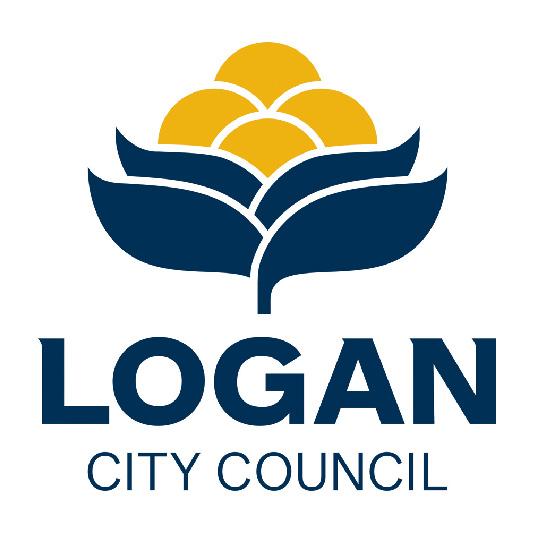 Logan City Council Logo2-01.jpg