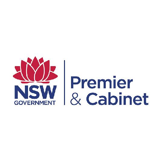 NSW Premier2 -01.jpg