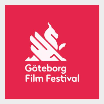 Goteborg-Film-Festival.png
