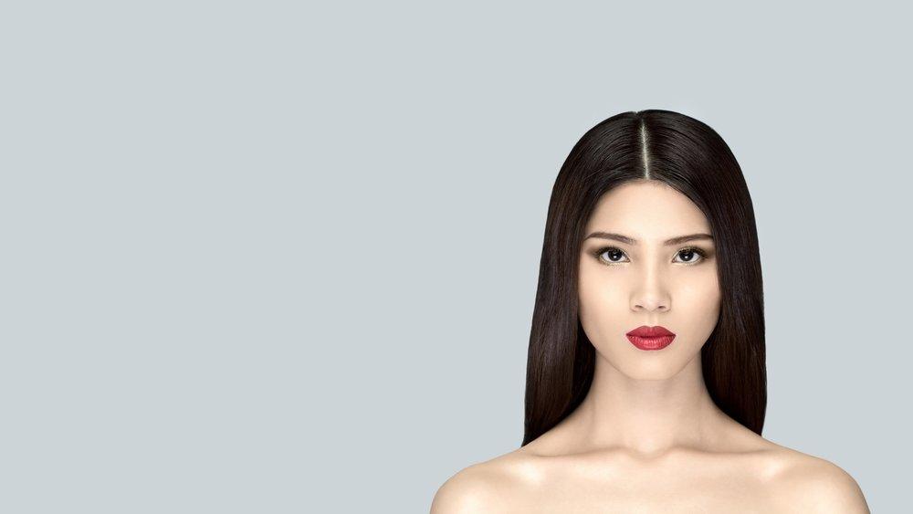 Catherine Beauty 1.jpg