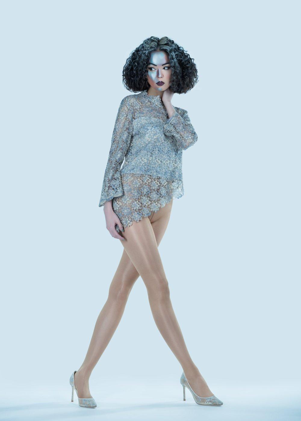Futuristic Shoot Tan Legs.jpg
