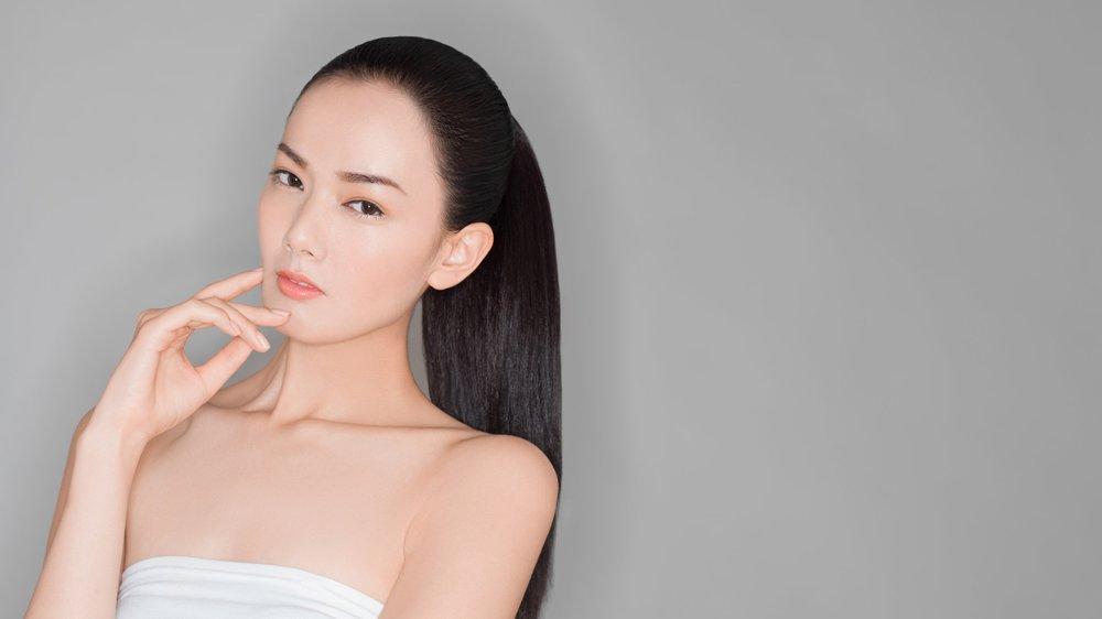 Hebe Beauty Website.jpg