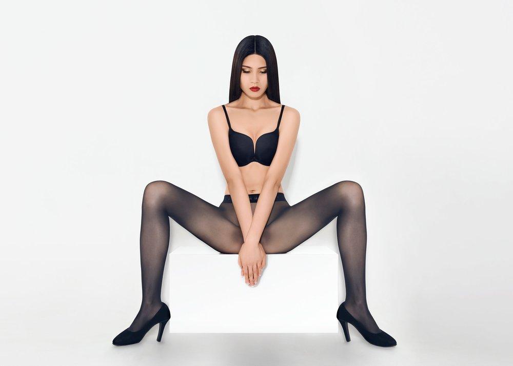 Wolford-Catherine-Black-Legs.jpg