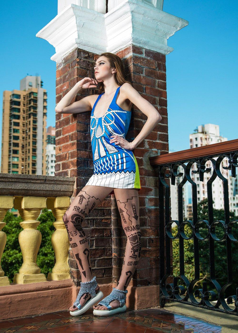 Cindy-Kwok-Fashion-Shoot-1.jpg