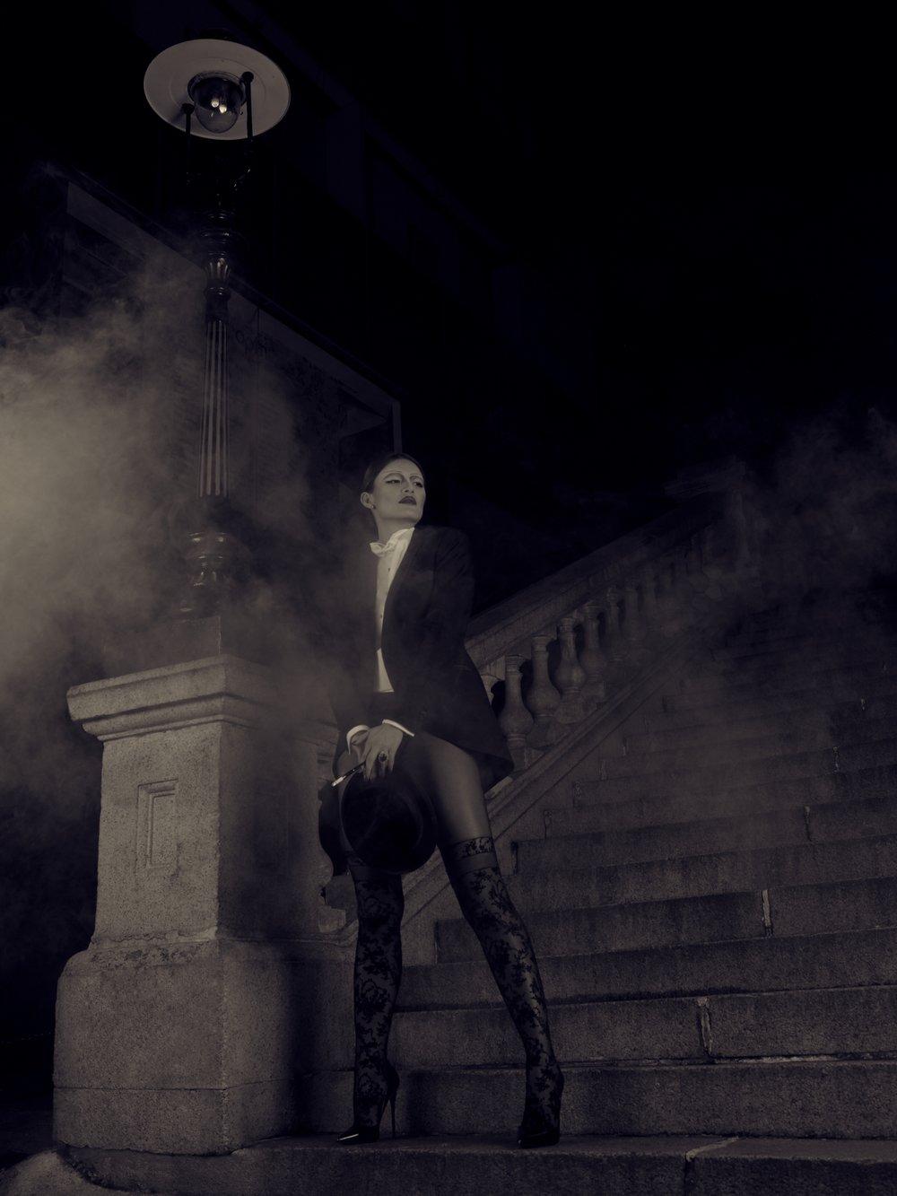 Marlene Dietrich B&W 4--UnknownManualAverage.jpg