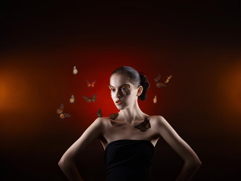 Butterfly Shoot Fianl Side00010004.jpg