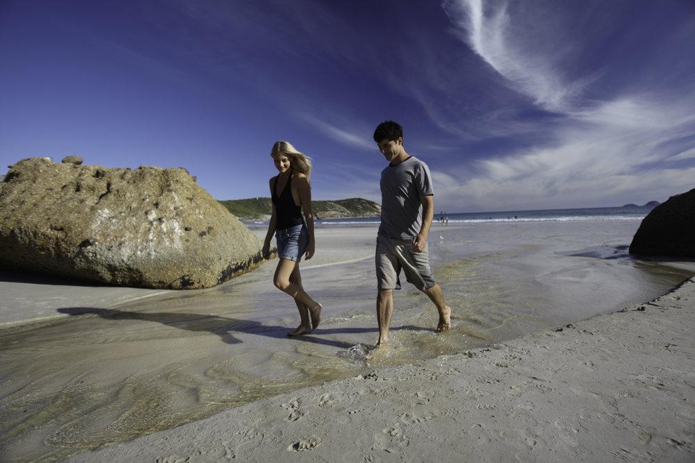 Squeaky Beach, Wilsons Promontory.jpg