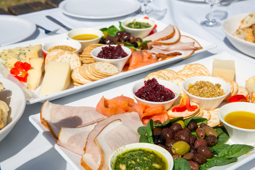 Moos Catering for Great Southern Escapes_ by Phoebe Honey (37 of 49).jpg