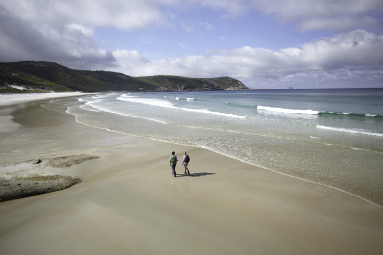 Squeaky Beach.jpg