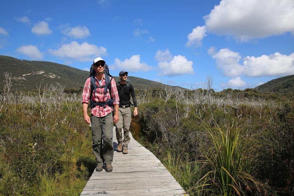 hikers 1.jpg