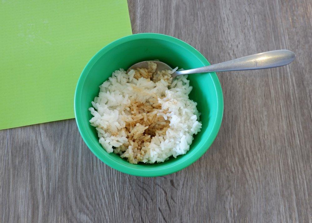 Step 1- soy and rice. jpg.jpg