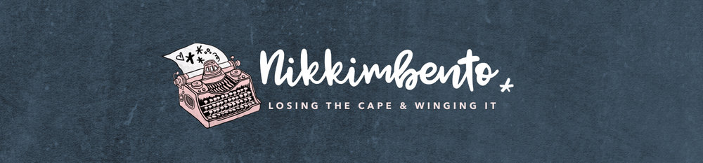 Nikkimbento-BlogHeader.jpg