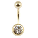 gold navel clear.jpg
