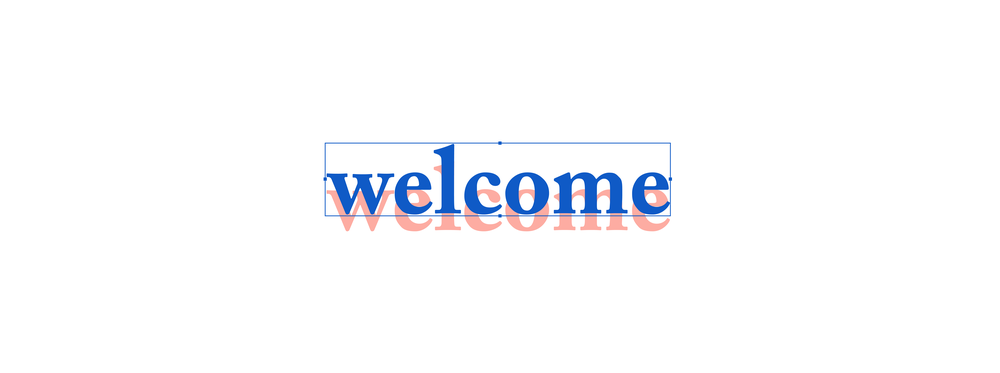 welcome header-01.png