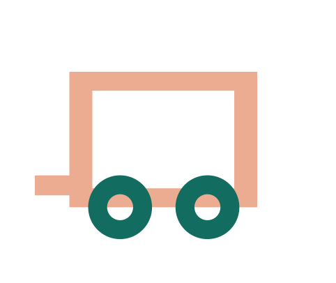icons-transportation.png