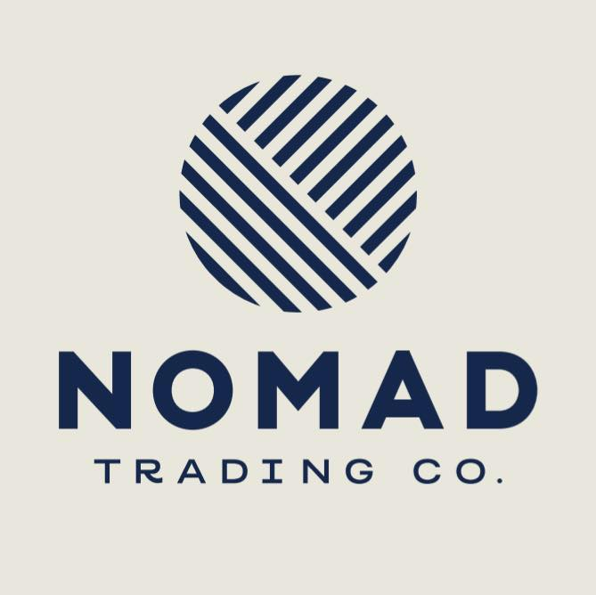 Nomad Trading Co aims to improve daily caffeination by providing radically sustainable, functional beverages. We believe that there are better options than coffee, tea and energy drinks. Beverages should offer higher antioxidant activity, greater nutrition, and have an actively positive economic and environmental impact. We make these drinks from simple, healthy, natural ingredients, while remaining accessible for all consumers.