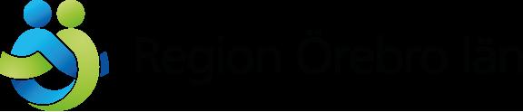 Region Örebro Län logo.png