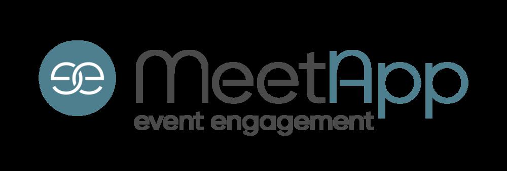 MeetApp Logo-Main-RGB.png