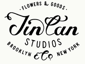 Tin Can Studios.png