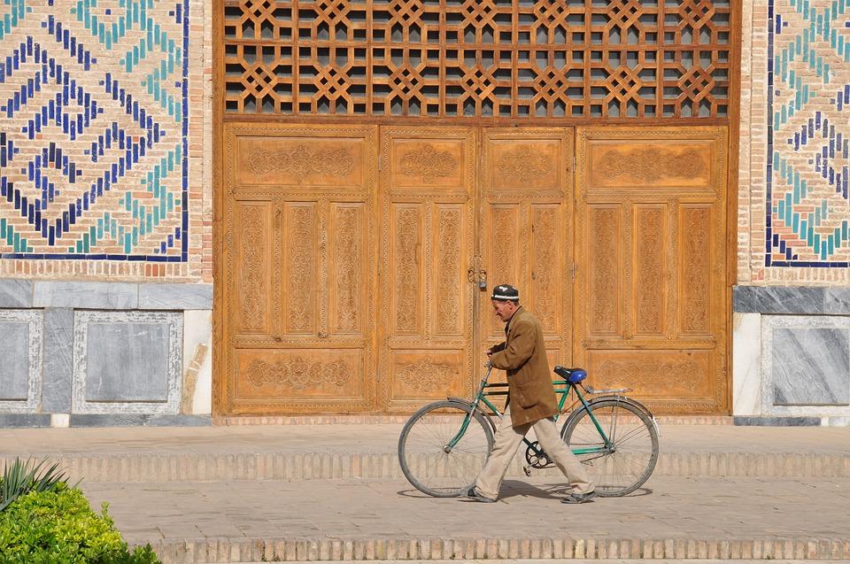 uzbekistan-1468911_960_720.jpg