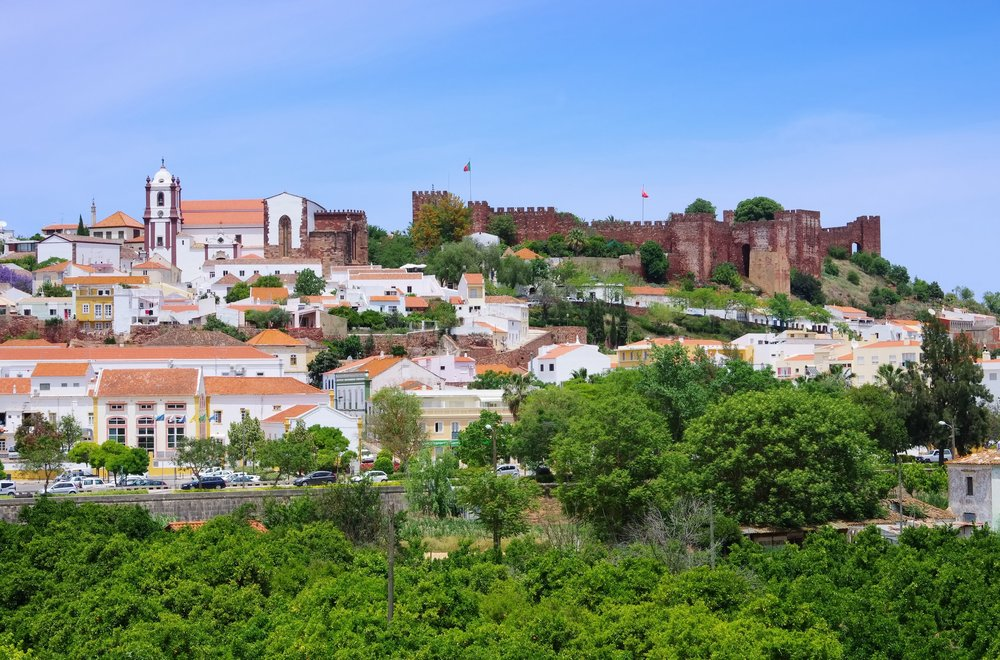 Western Algarve - Experience the Hidden Delights of the Western Algarve