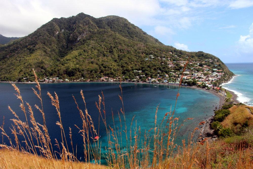 CaribbeanExplorer -