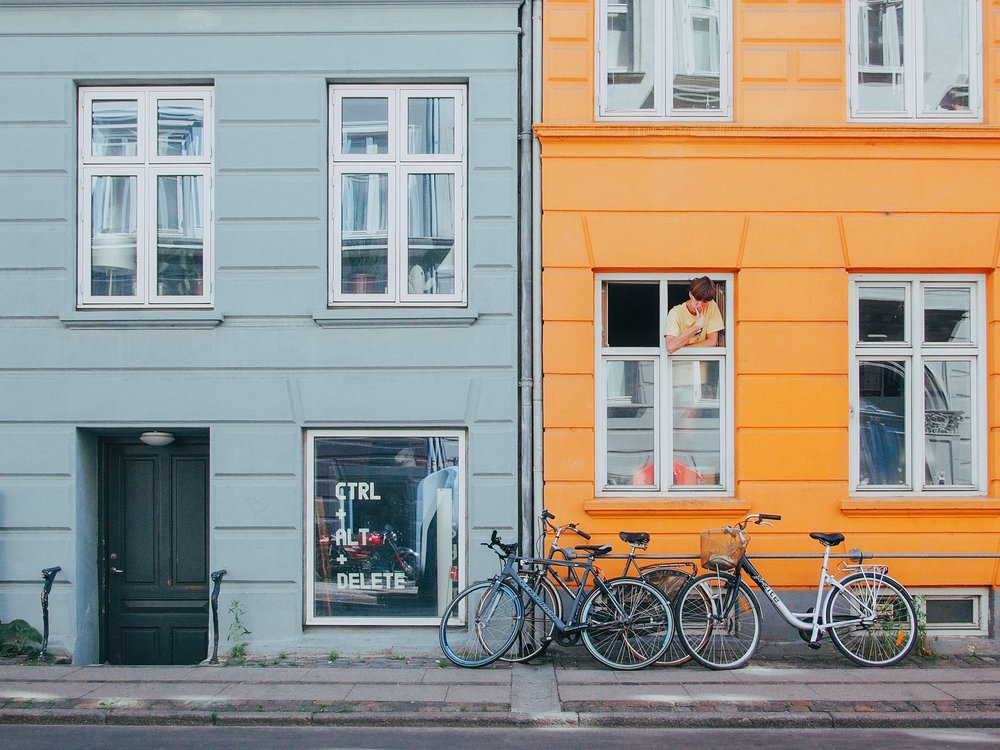 Wonderful, Wonderful Copenhagen - Discover the best of the Danish capital and riviera.From £1,325