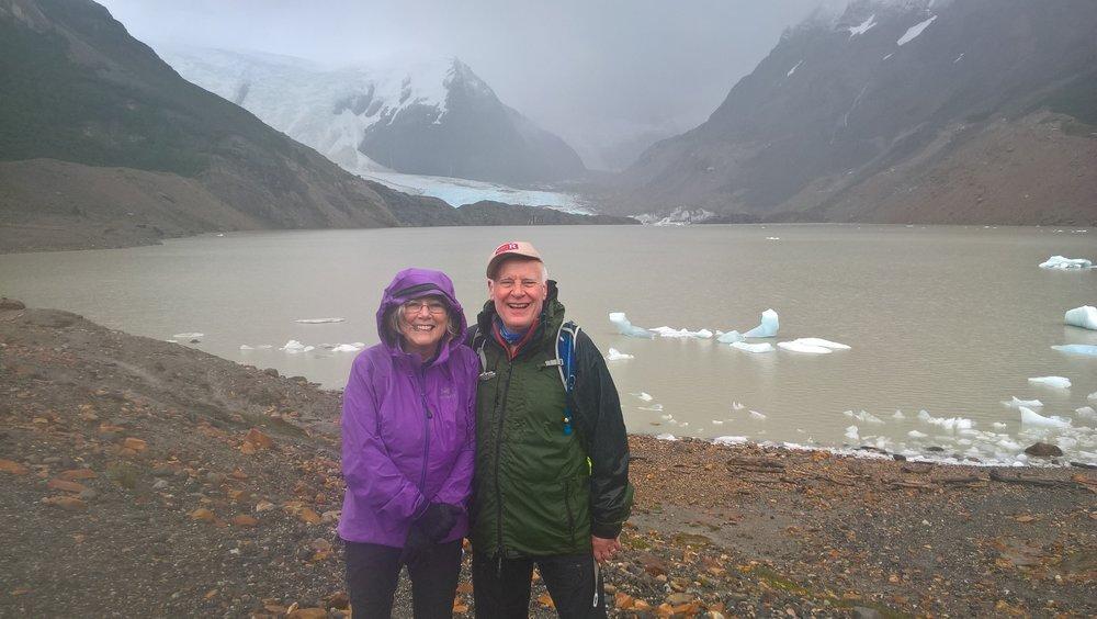 mike d patagonia hol 5.jpg