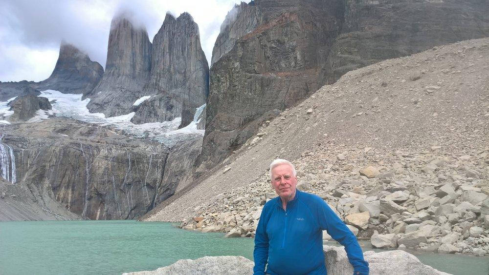 Mike D patagonia hol 1.jpg