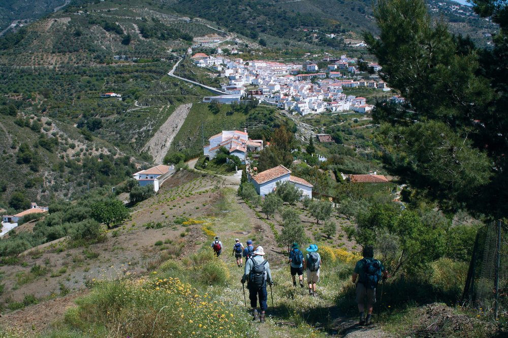 WALKING-IN-COMPETA---DESCENDING-TO-CANILLAS.jpg