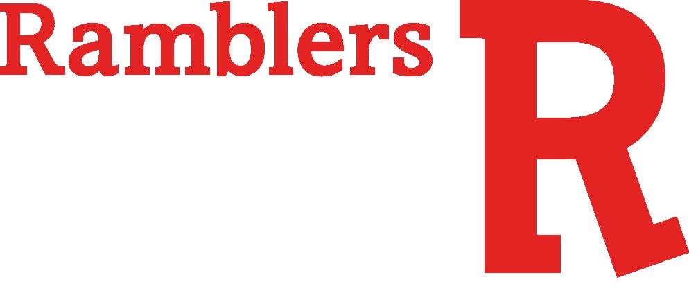 Ramblers_White_rgb.png