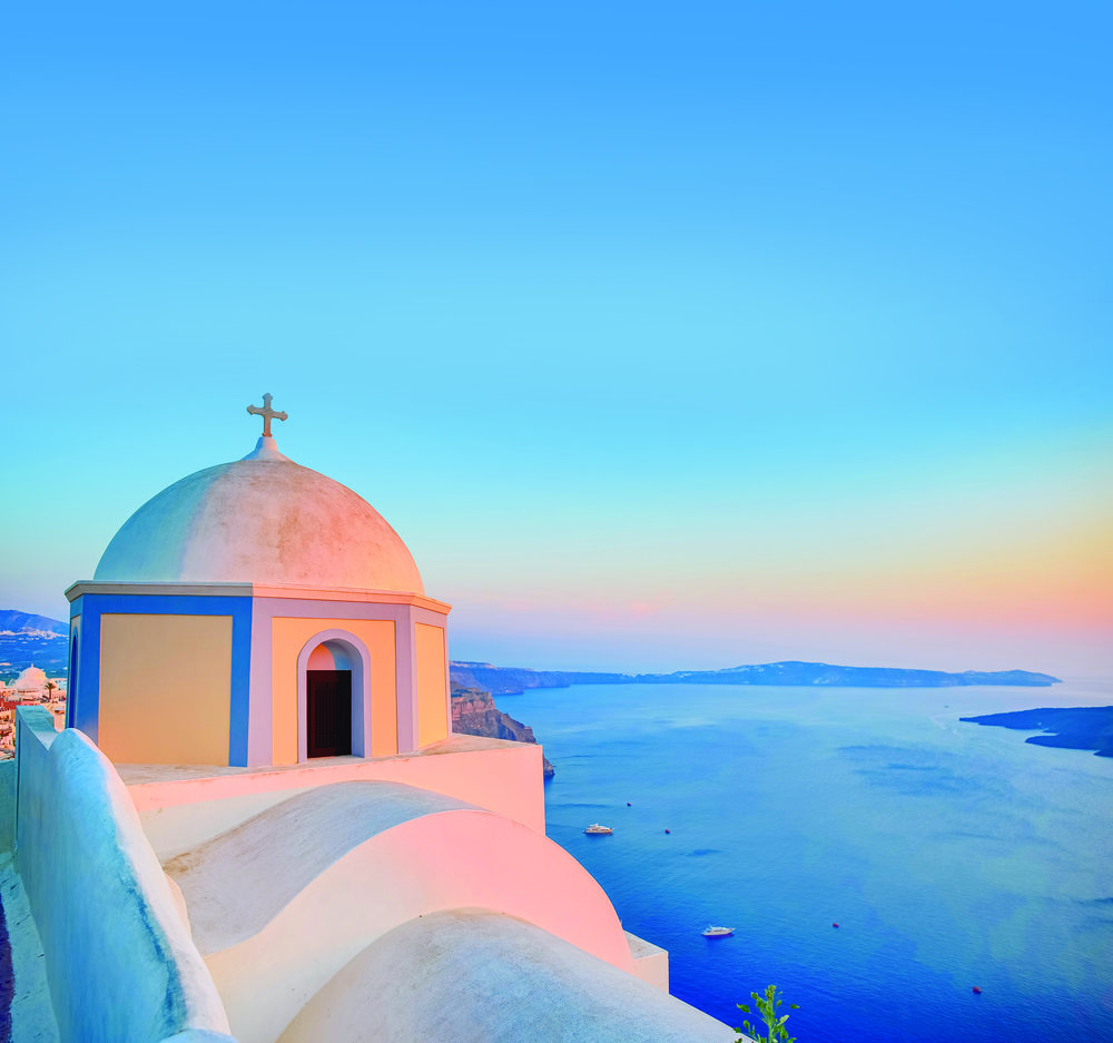 - Olive and citrus groves bursting with flavour,traditional whitewashed houses, dramaticcoastal walking and vibrant waterfront cafés, thehospitality here is as welcoming as the azure sea.