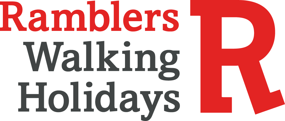Ramblers Walking Holidays Blog