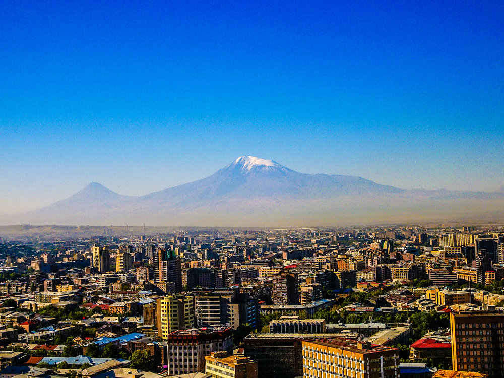 Mt Ararat and Yerevan.jpg