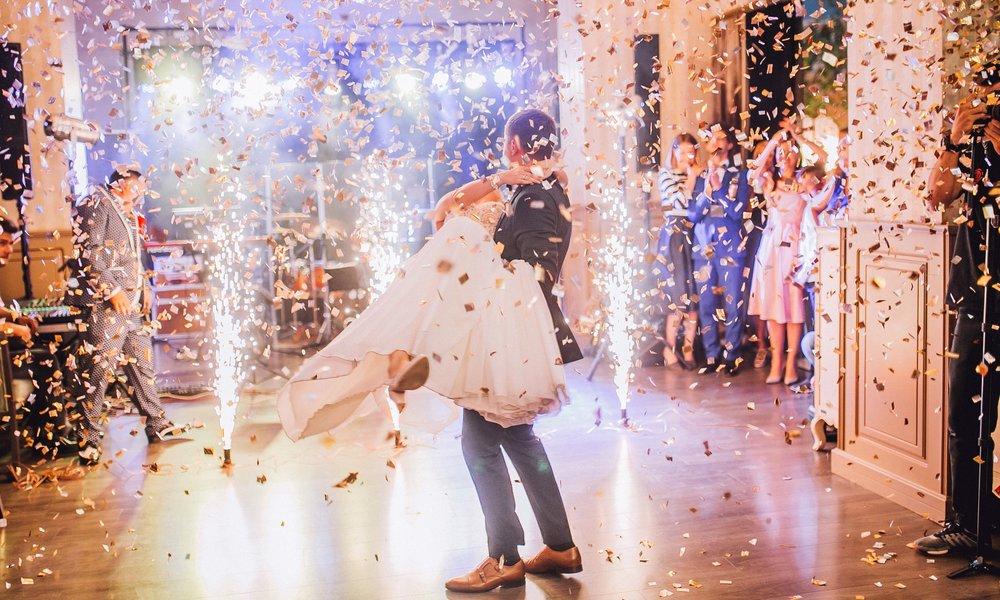 wedding 1_574859968.jpg