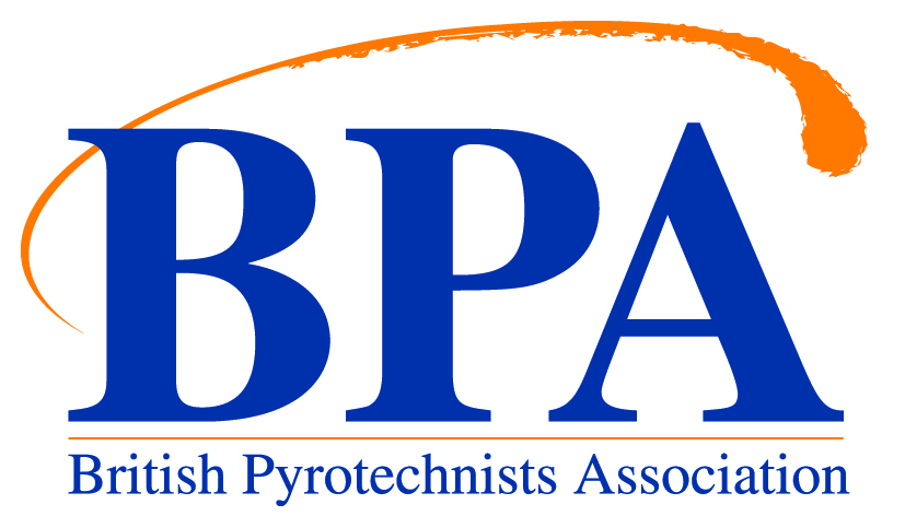 British Pyrotechnists Association