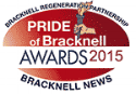 Pride of Bracknell
