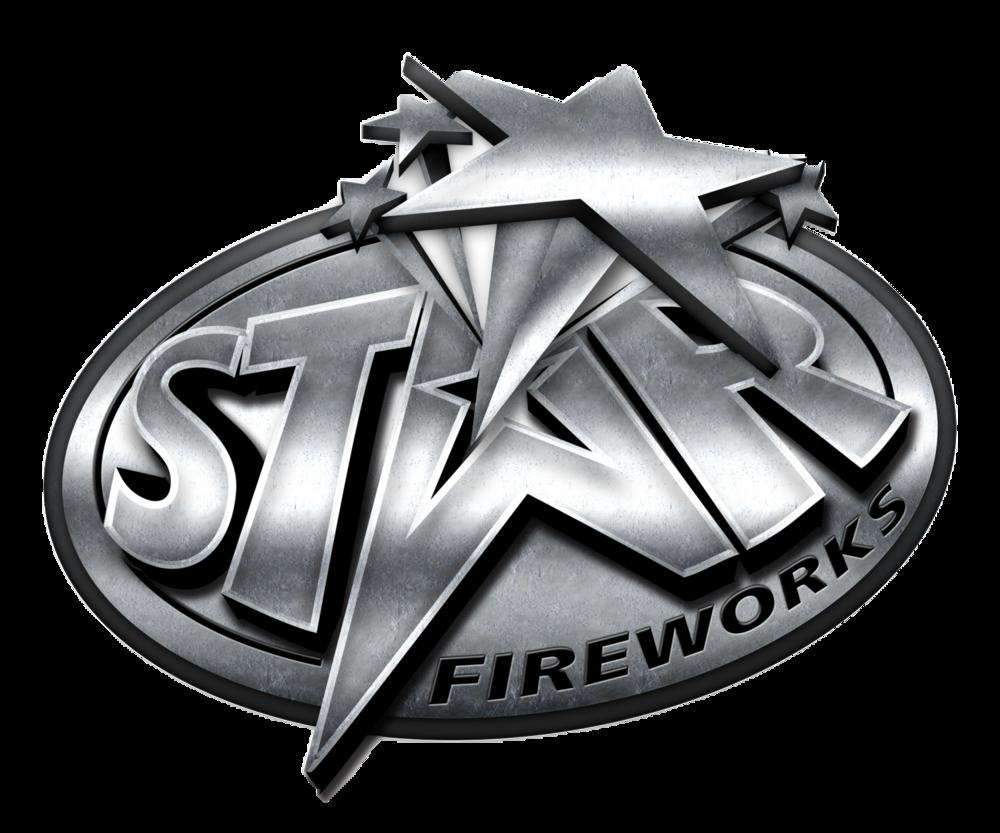 star logo1.png