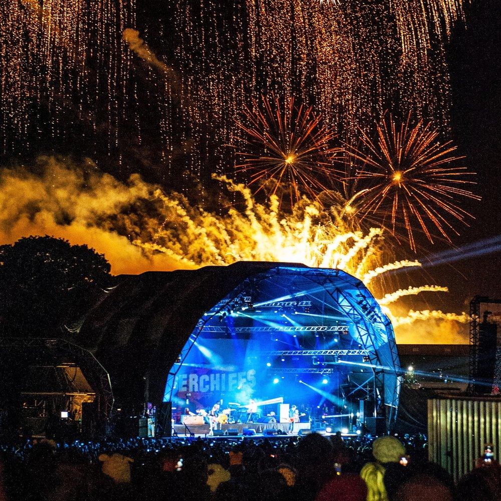 Carfest Fireworks-107.jpg