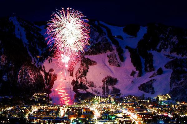 fireworks-torchlit-descent.jpg