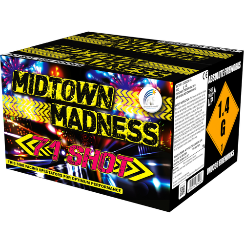 Midtown_Madness__28324.1539963575.png