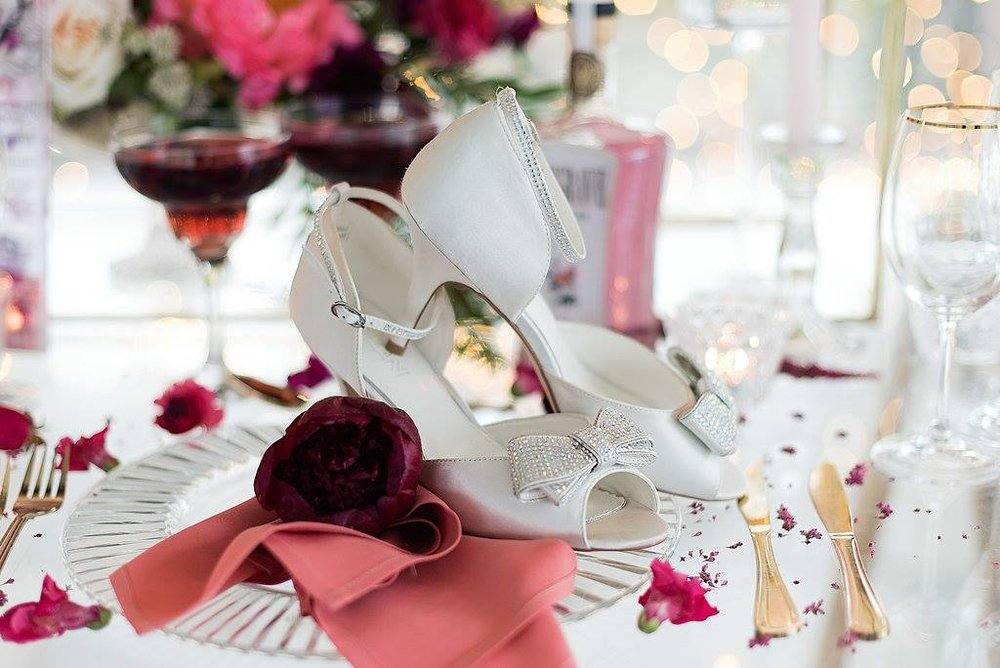 wedding shoes 3.jpg