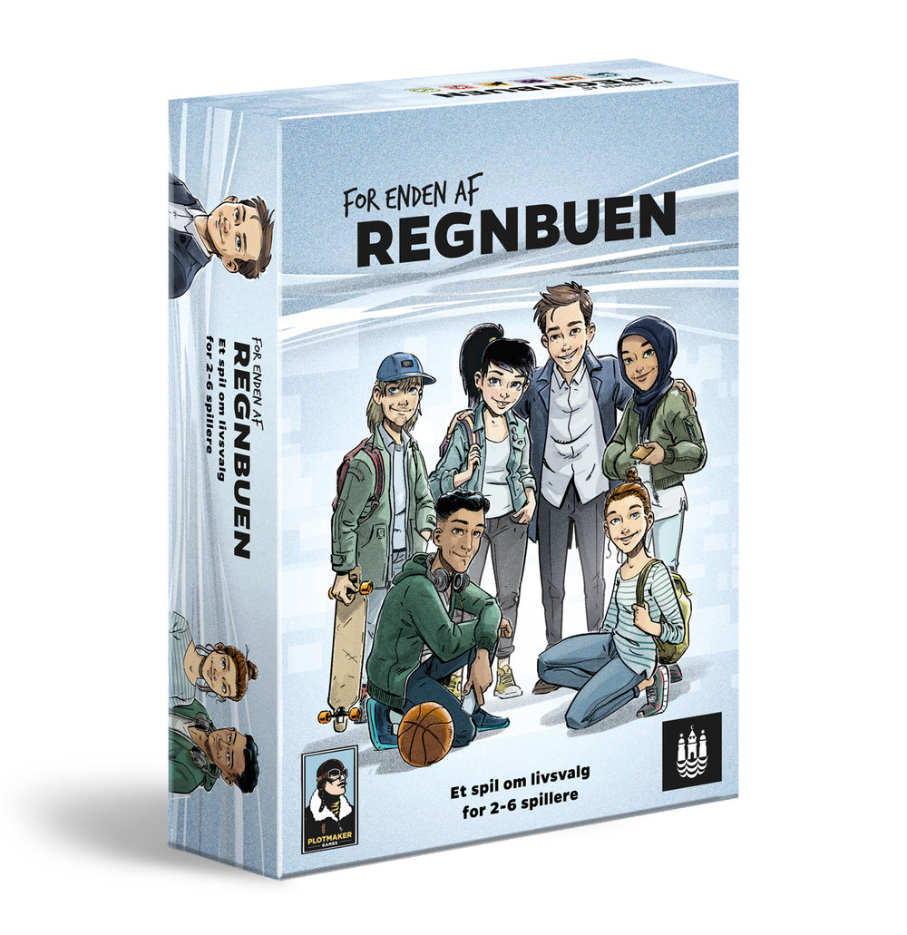Games-04-Regnbuen_jpg