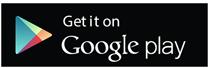 Google-Black-small.png