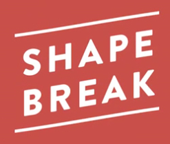 Shape Break