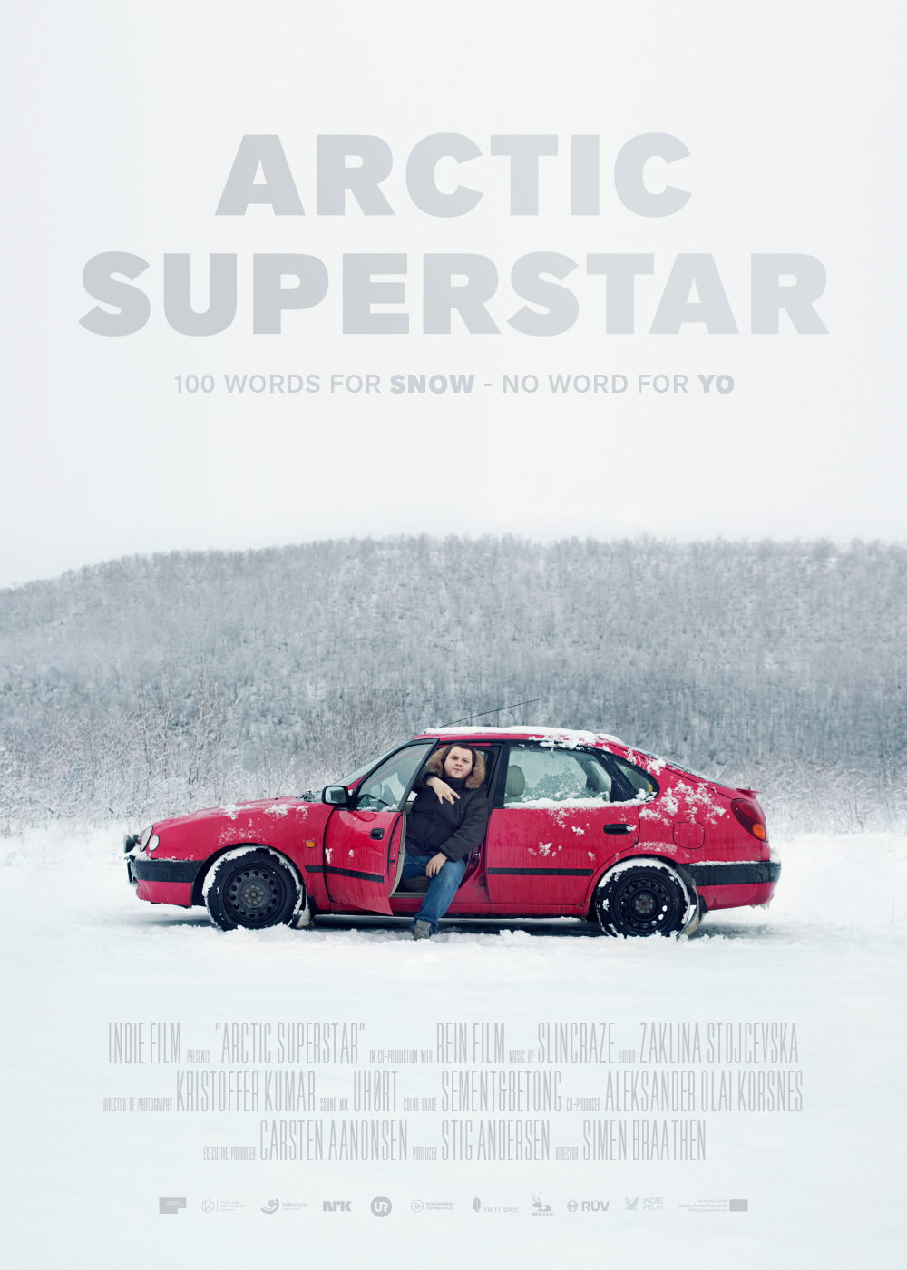 Arctic_Superstar_poster_Web.jpg