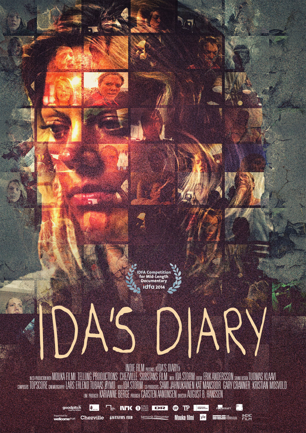 Idas_Diary_Poster_ENG.jpg