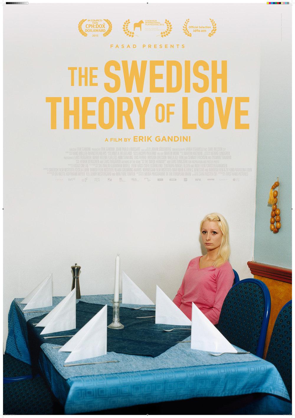 Poster Swedish Theory of Love Lars Tunbjörk.jpg